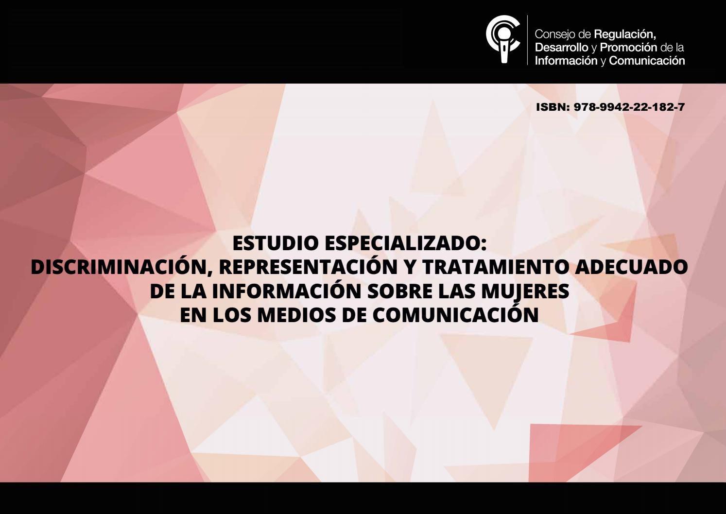 Conocer Chavas En - 702076