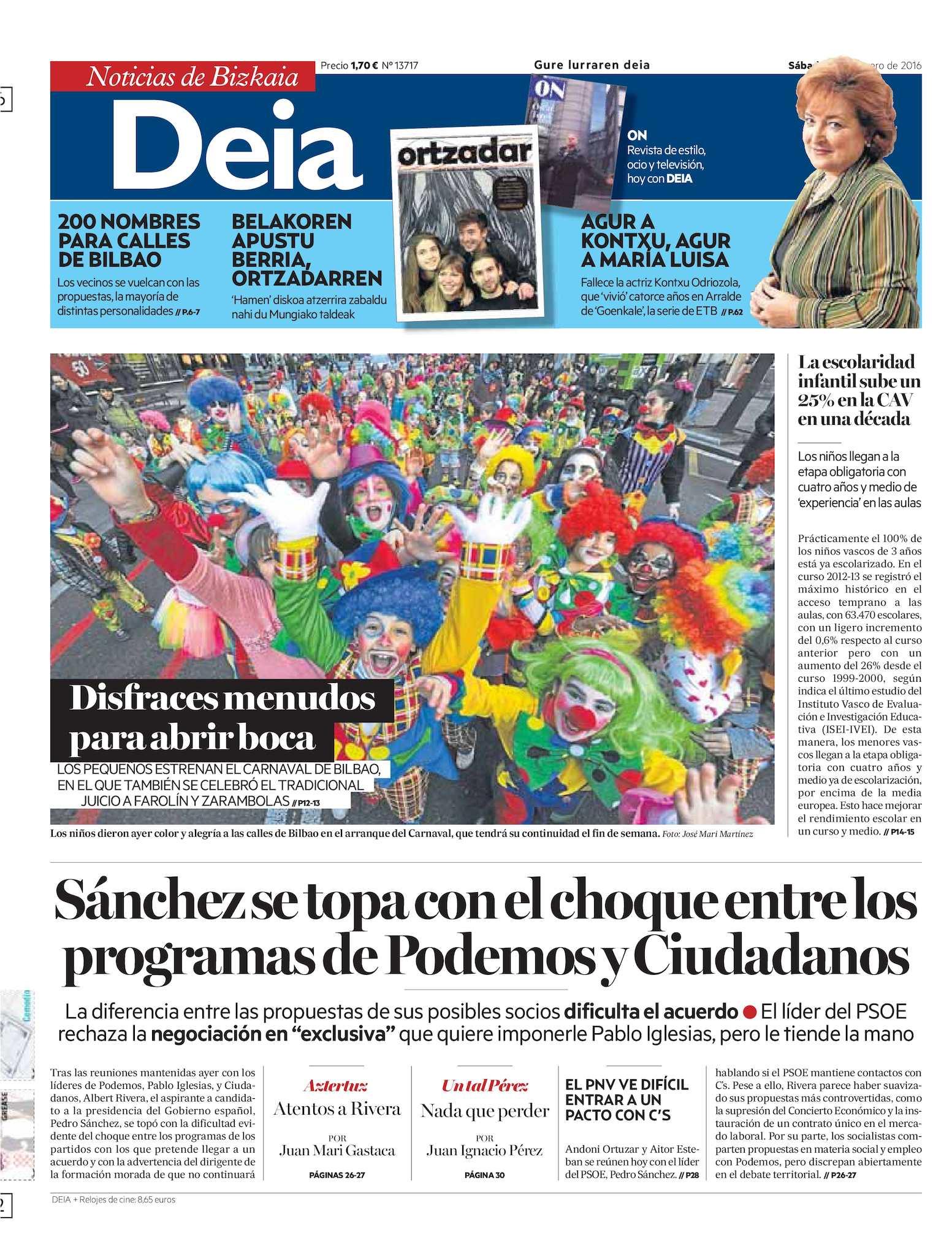 Conocer Mujeres Ticas Galicia - 314086