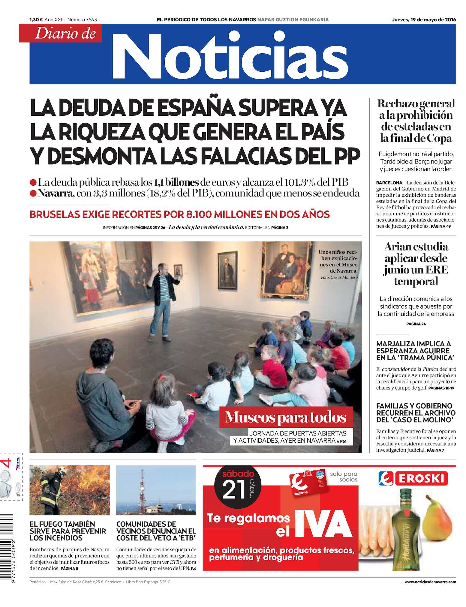 Conocer Gente Madrid - 914377