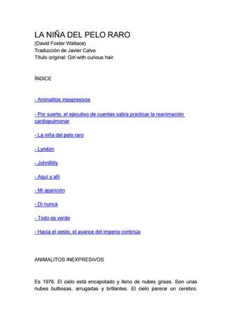 Ligar Gratis Disney Chupo - 475784