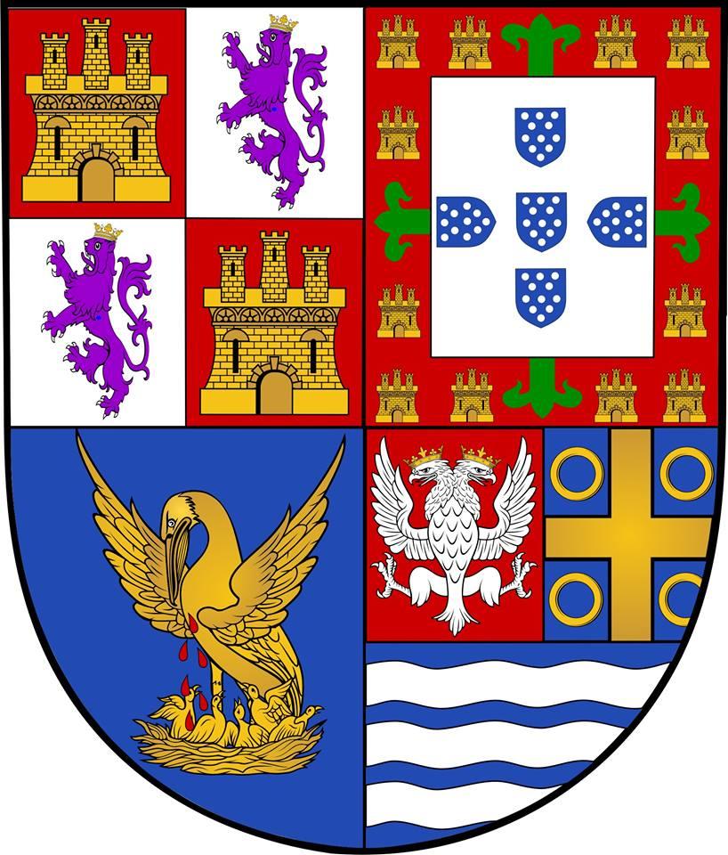 Solteros Catolicos Tradicionalistas - 656170