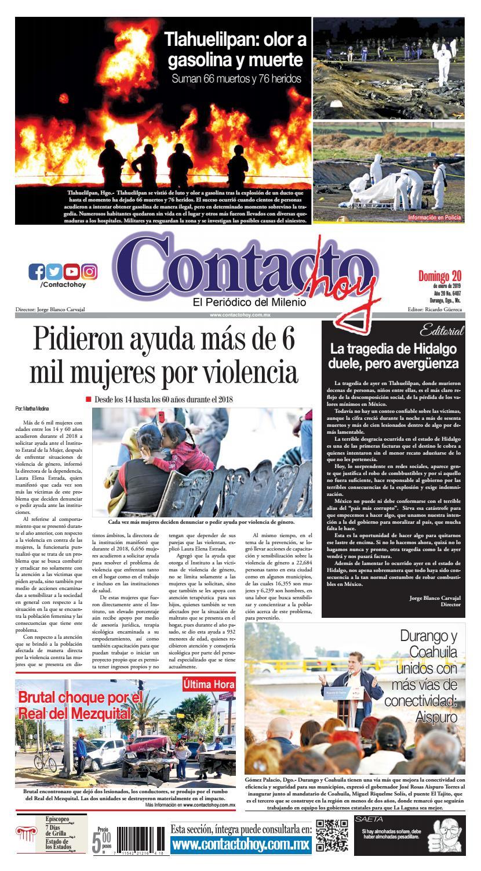 Conocer - 915311