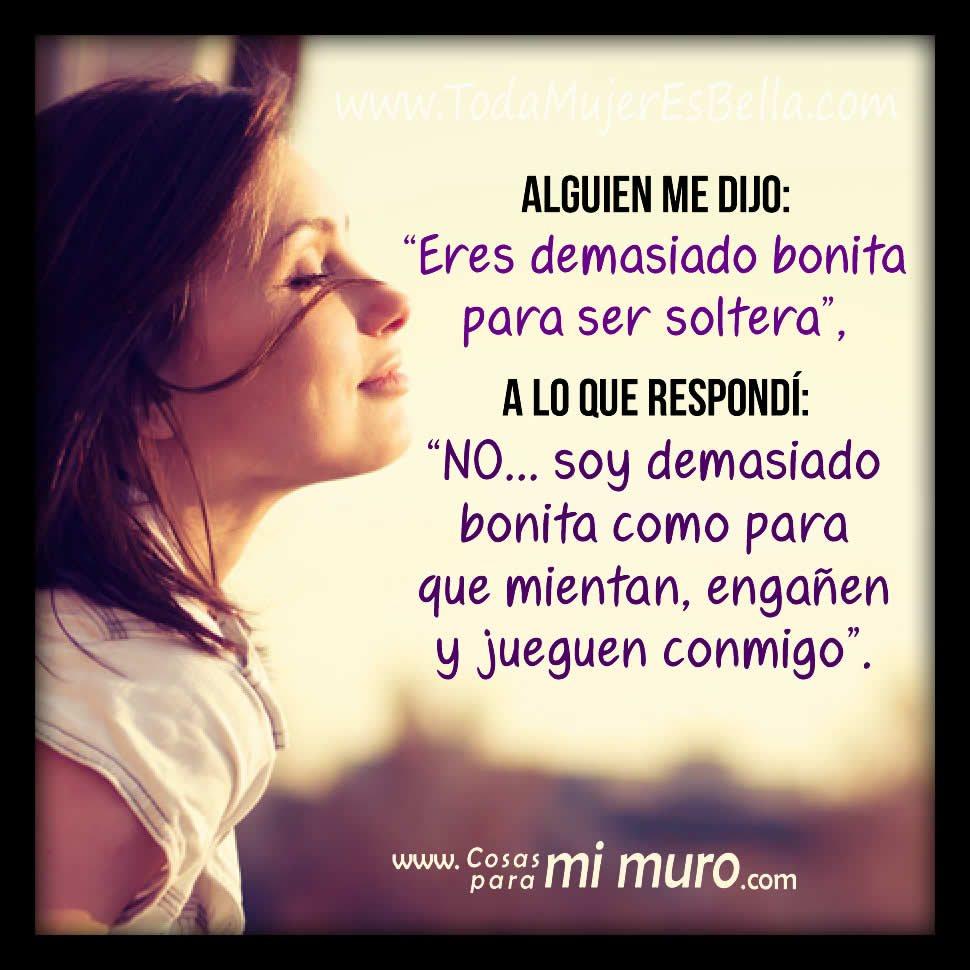 Dios - 241868