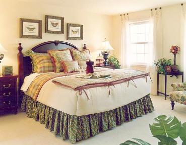 Dormitorio Para Hombre - 436710