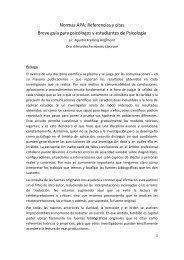 Normas Icontec - 577545