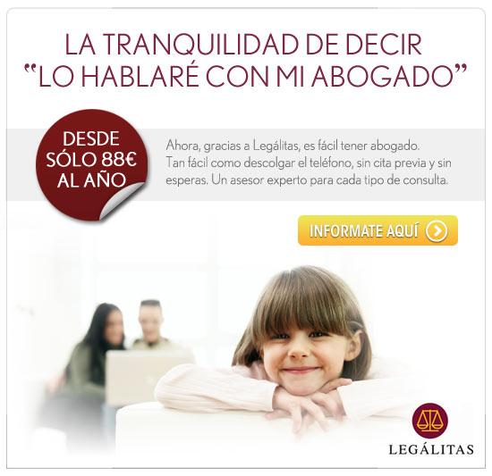 Servicio De Citas - 109365