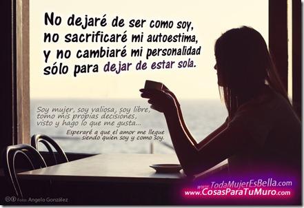 121 Solteros Sin - 250861