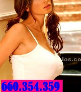 Conocer A Una Chica - 715118