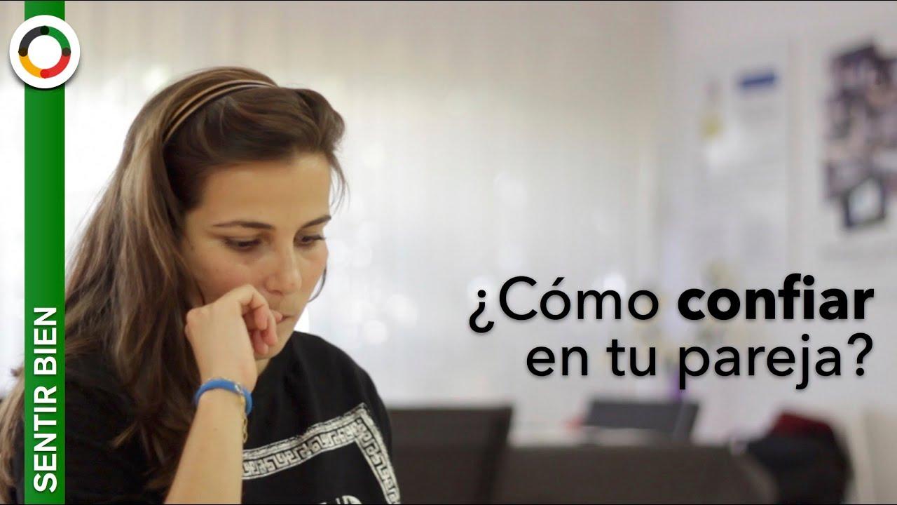 Busco Mujer Bonita Soltera - 835501