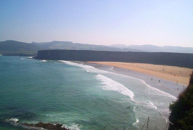 Playas Brasil Para Solteros - 861210