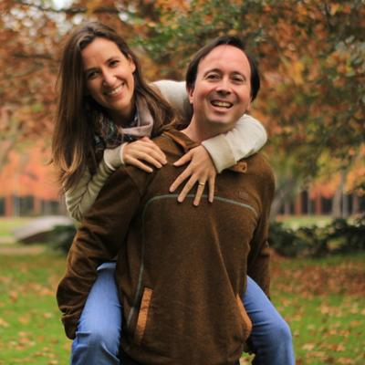 Dating Barcelona Gratis Queremos - 848537