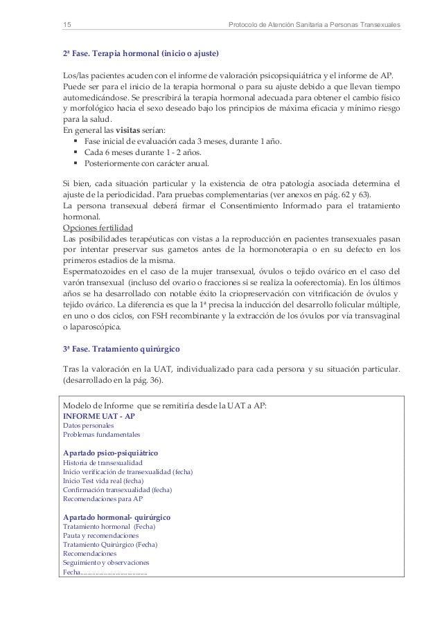 Conocer Gente - 951473