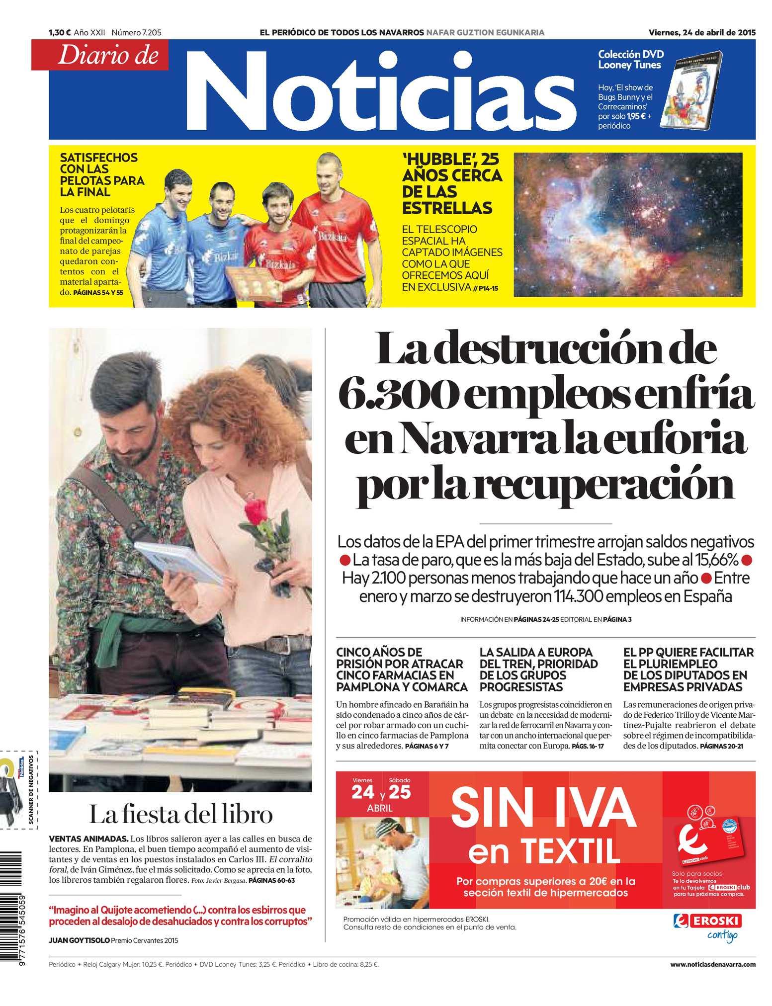 Dating Las Palmas Salidas - 241086