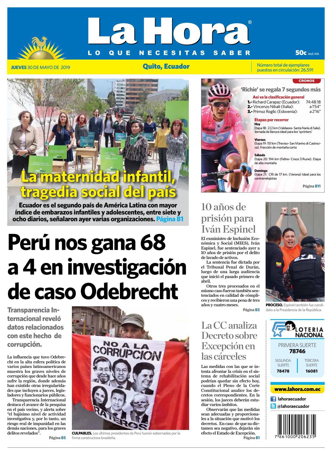 Conocer Gente 45 Todos - 247662