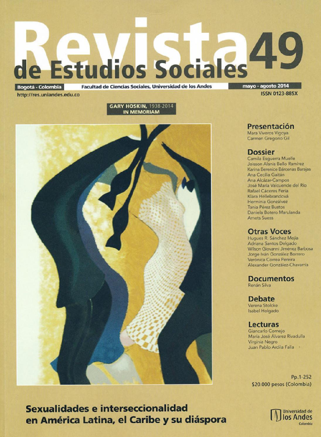 Ciega A Citas Espaa - 211652