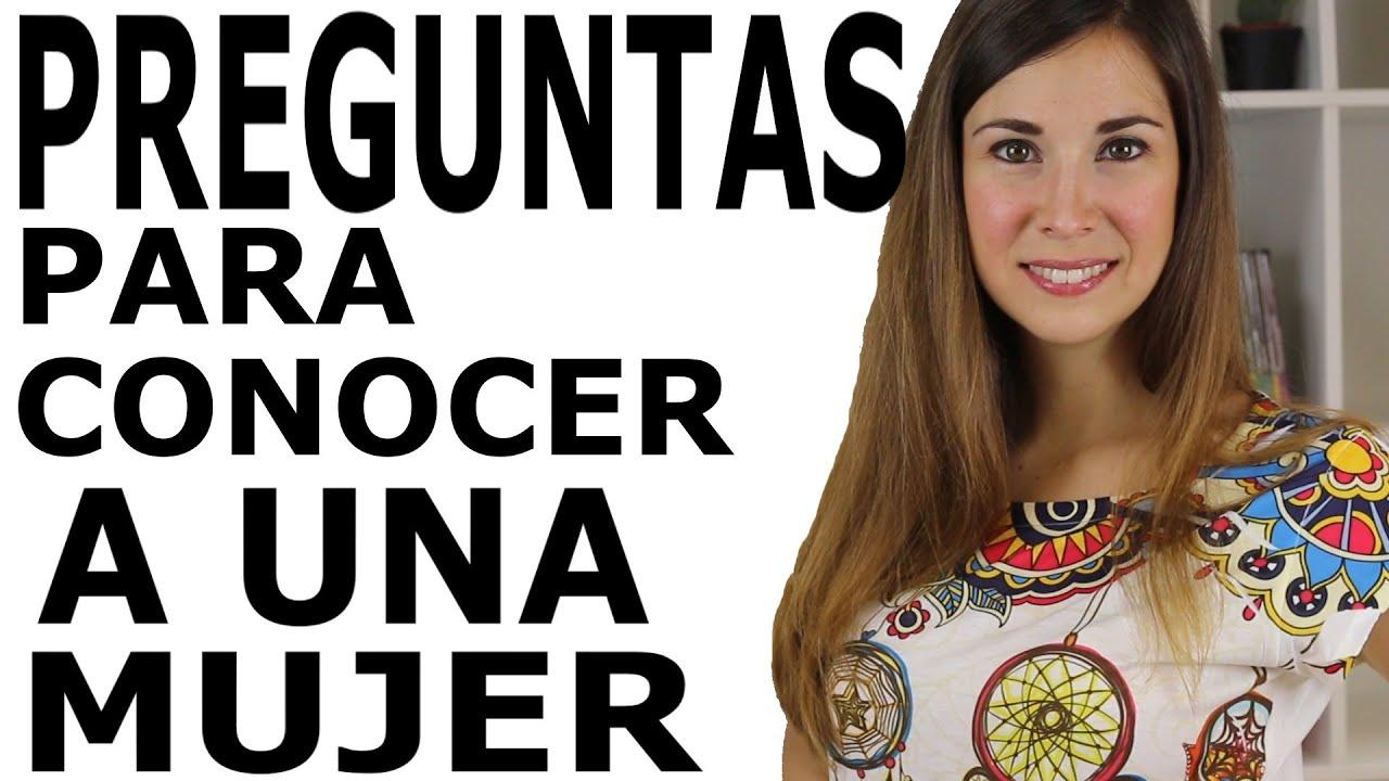 Conocer Mujeres Para Hablar - 892546