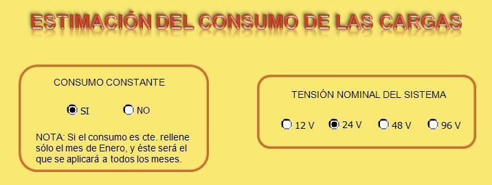 Conocer Chicas - 660072