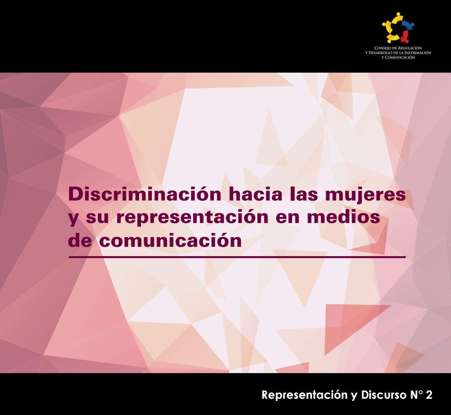 Conocer Gente Mujeres - 297879