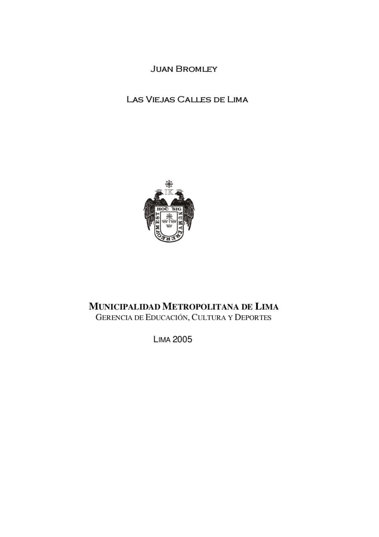 Fiesta Para Solteros Lima - 922712