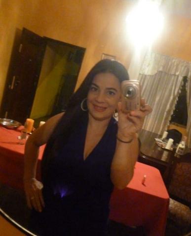 Fiestas - 921709