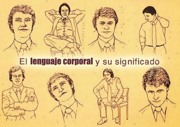 Formas De Conocer - 171231