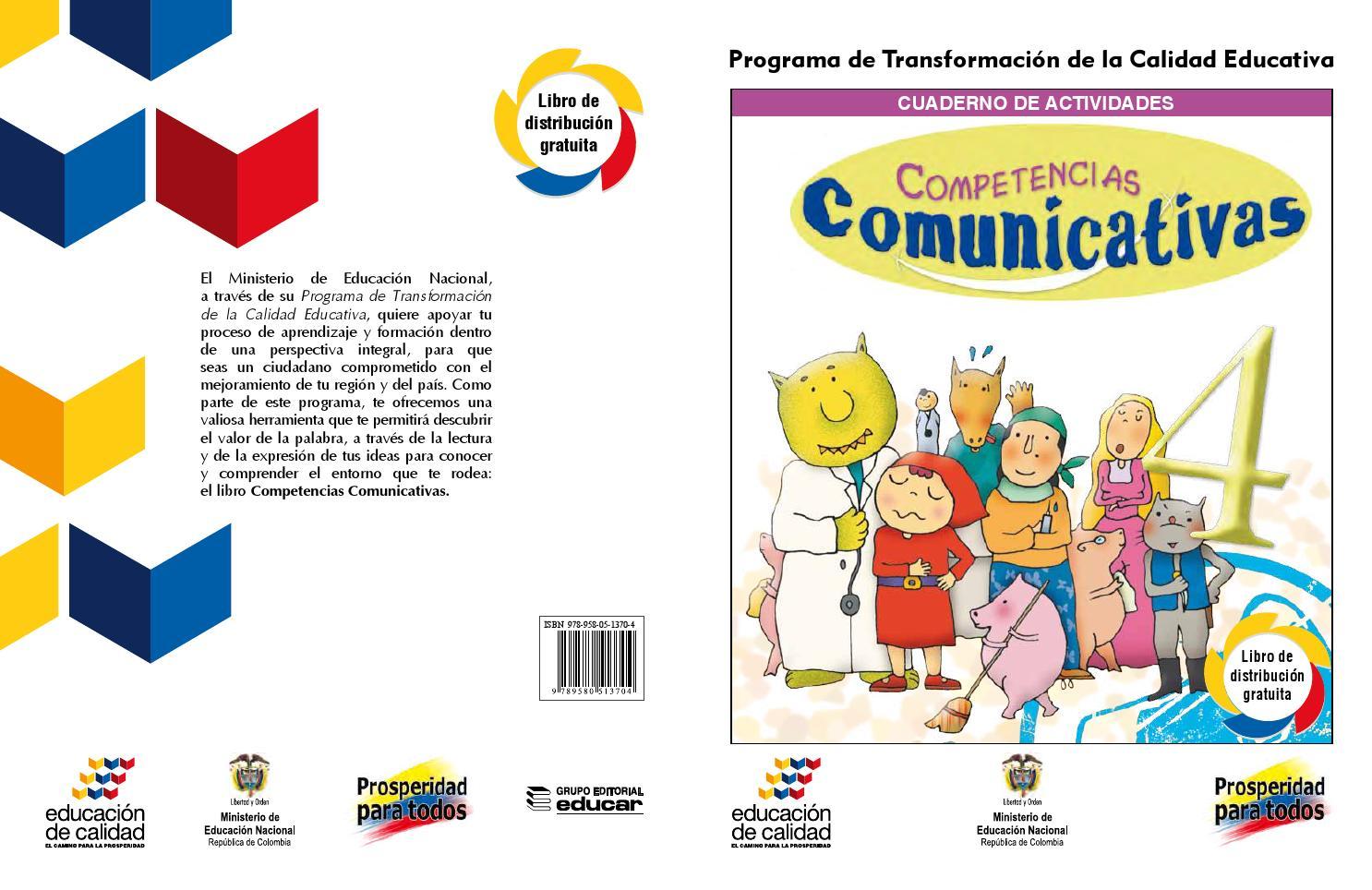 Formas De Conocer A - 360047