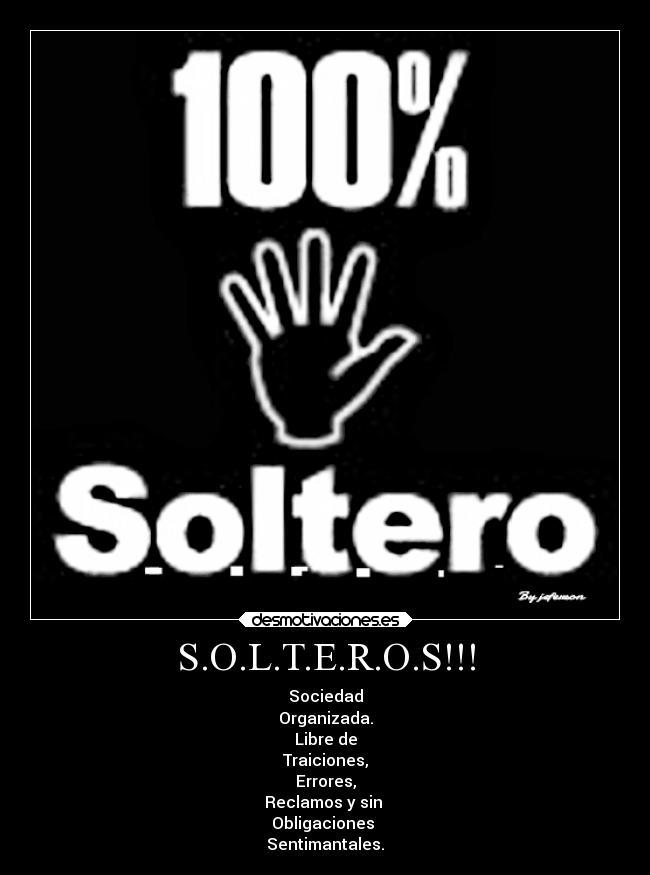 Fotos Solteros Sin Compromiso - 961842