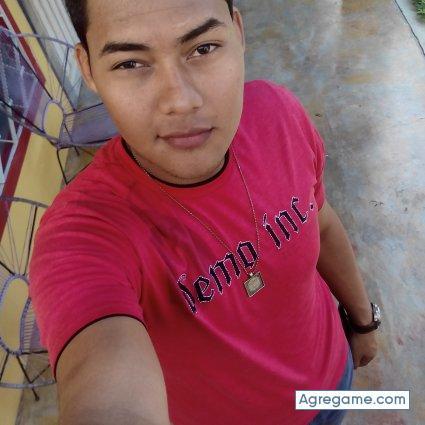 Hombres Solteros En Trujillo - 252854