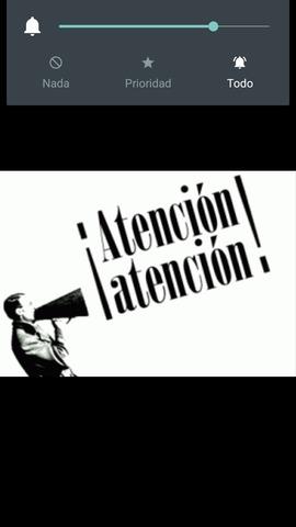 Hombres Solteros Manos - 635859