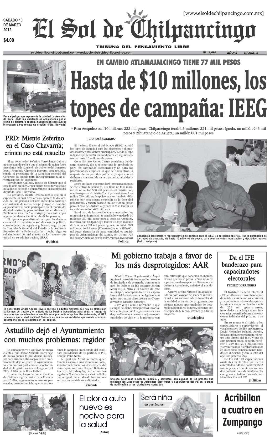 Ife Citas Por - 496077