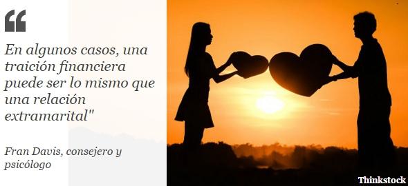 Imagen Para Solteros - 458182