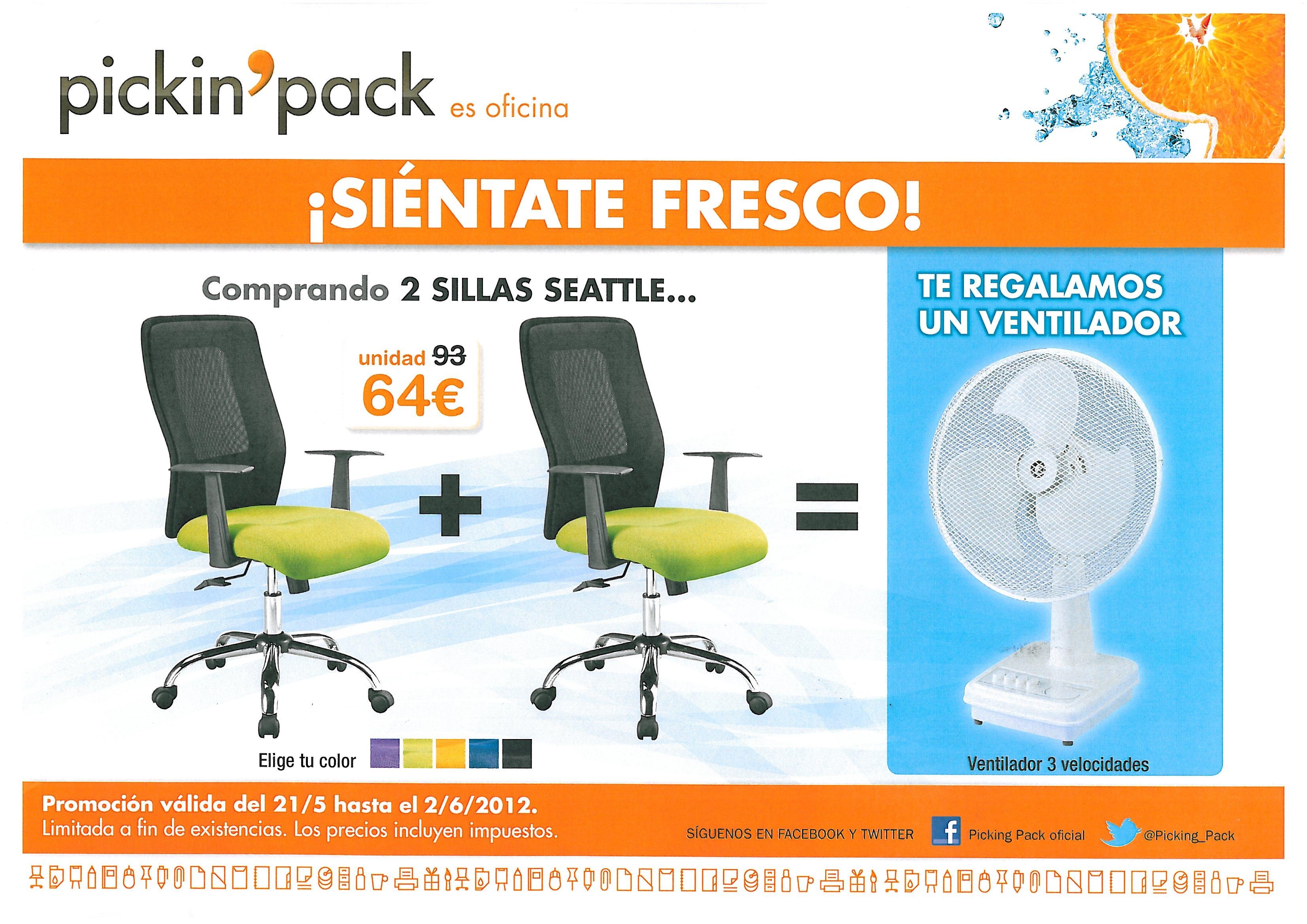 Latinamericancupid Com Oferta - 649123
