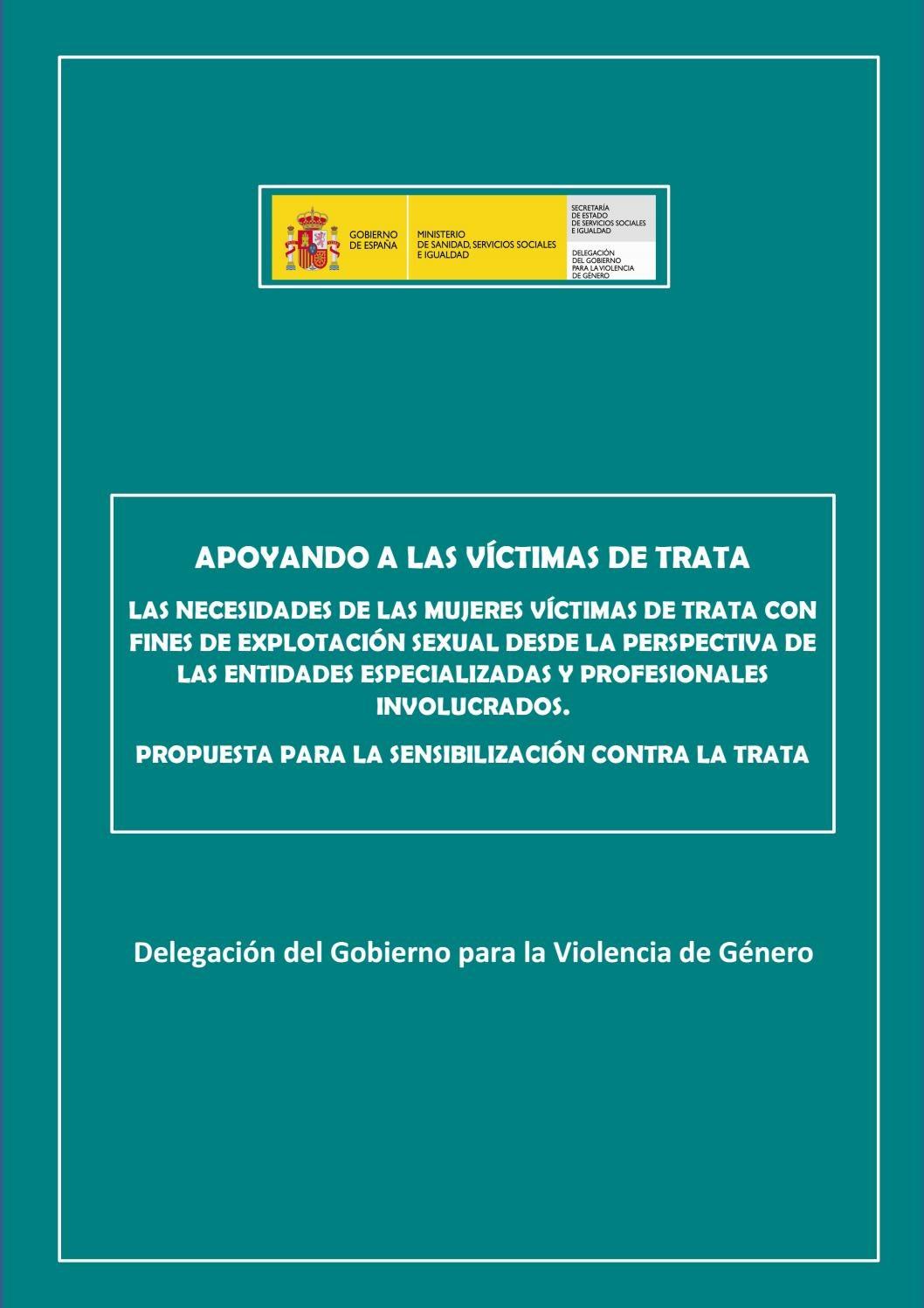 Ligar Alicante Gratis Pido - 393335