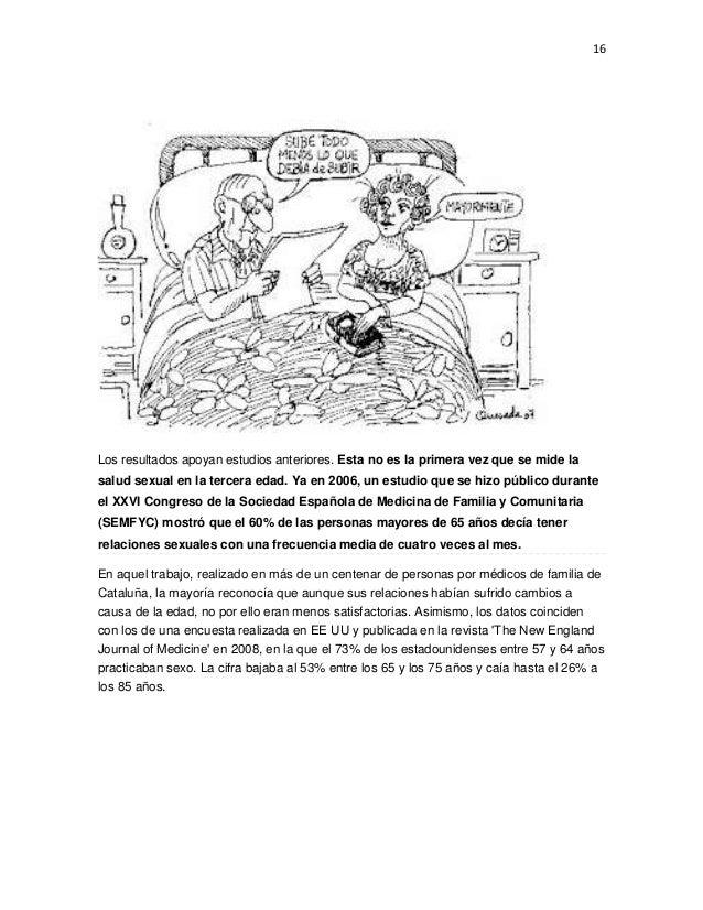 Los Hombres Y Las - 226066