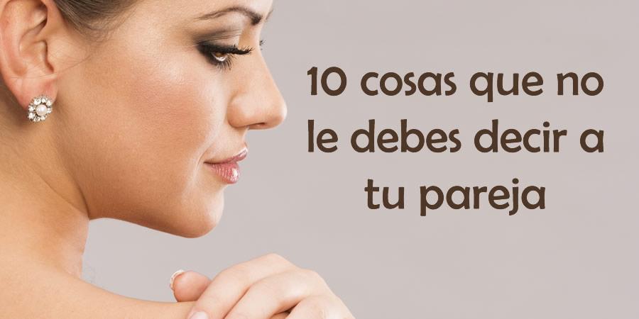 Me Cuesta Conocer - 854721