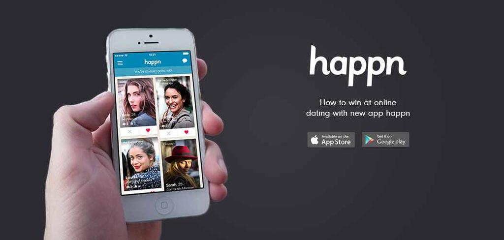 Mejor App - 374412