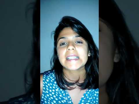 Mujer Busca Hombre - 279076