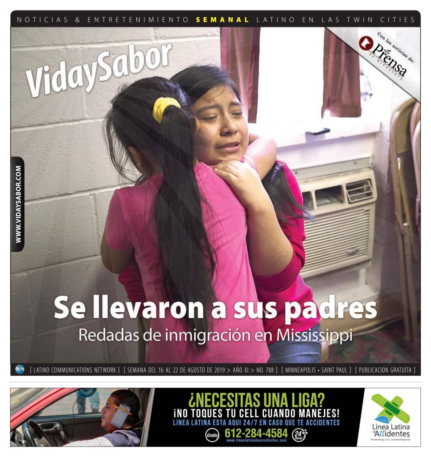 Mujer Busca - 421545