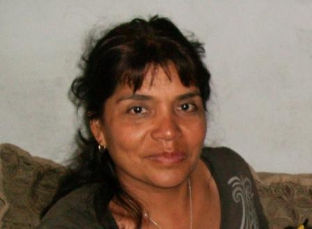Mujer Busca - 781301