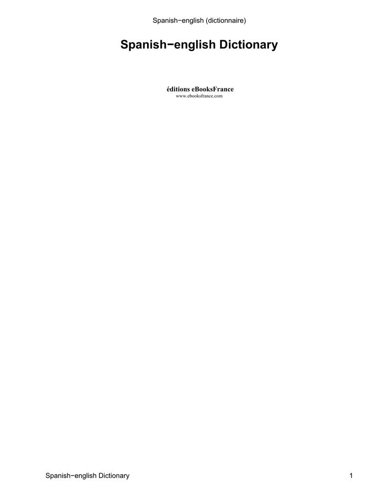Mujer Soltera 2019 - 412101