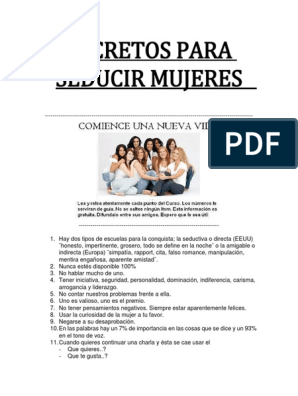 Mujer Soltera - 664646