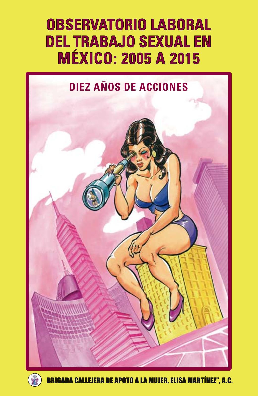 Mujeres Cd Juarez - 495702