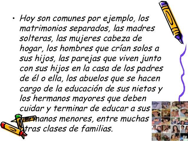 Mujeres Solteras A - 146409