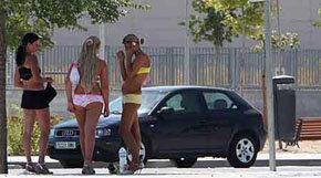 Mujeres Solteras Atizapan Sexo - 640143