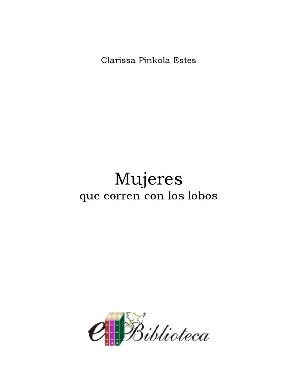 Mujeres Solteras De - 604562