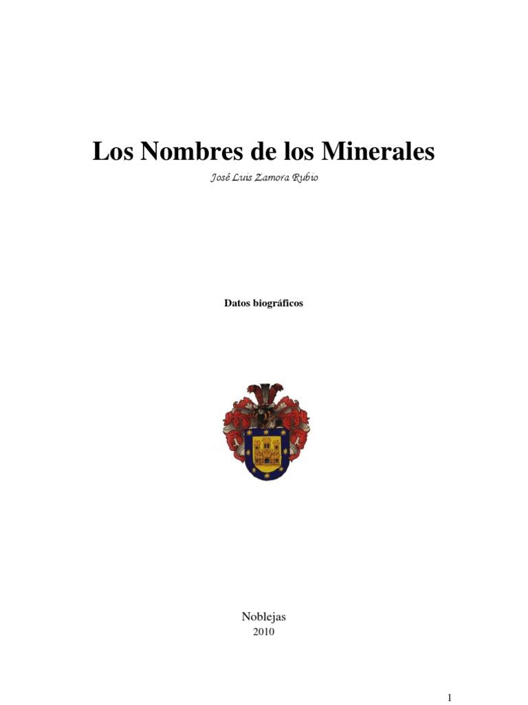 Mujeres - 514678