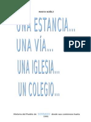 Mujeres Solteras Holguin Cuba - 423631