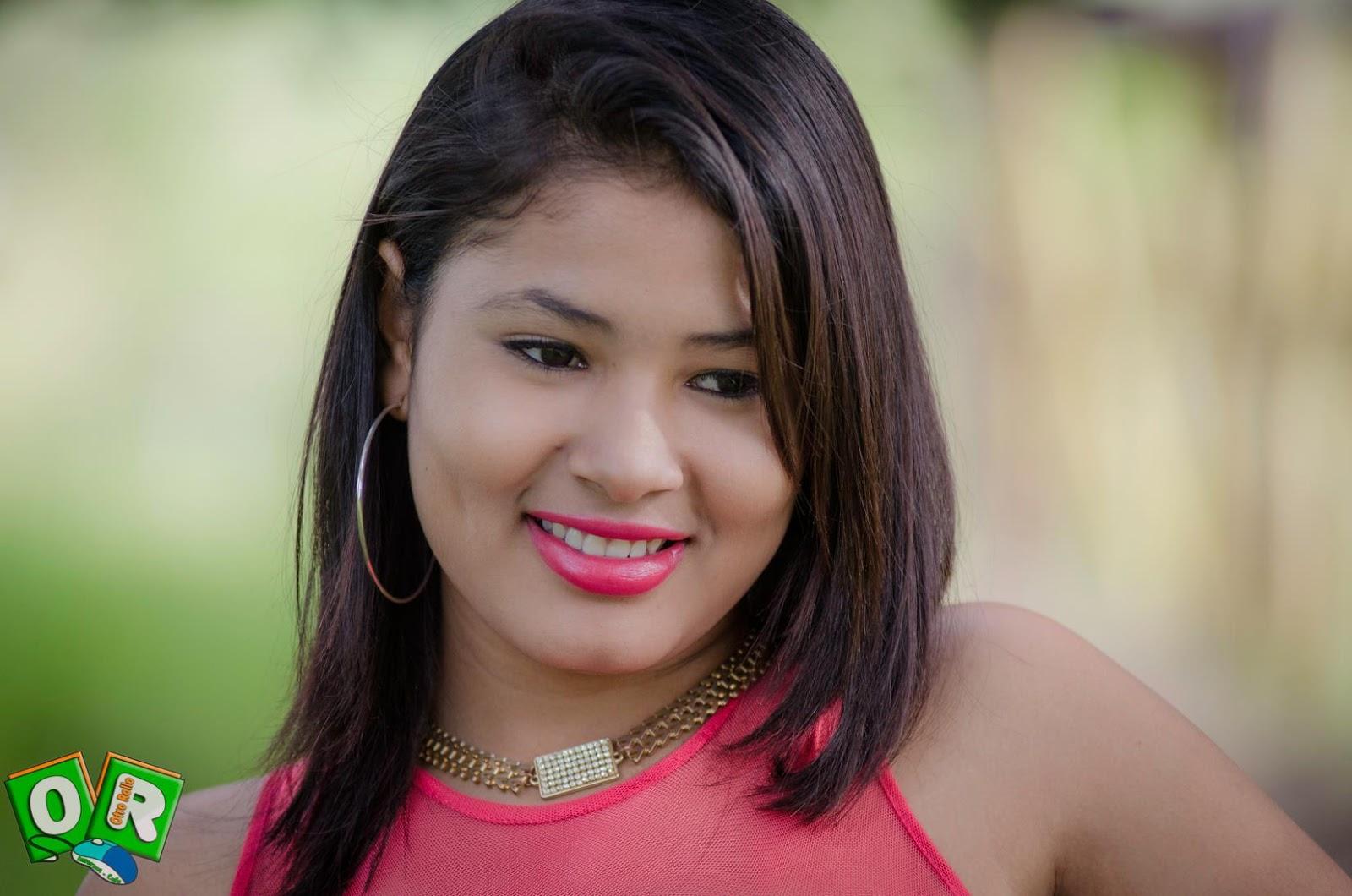 Mujeres Solteras Inteligentes Fiestera - 876915