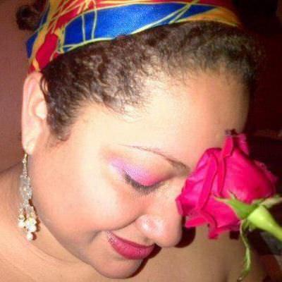 Mujeres Solteras La - 696347