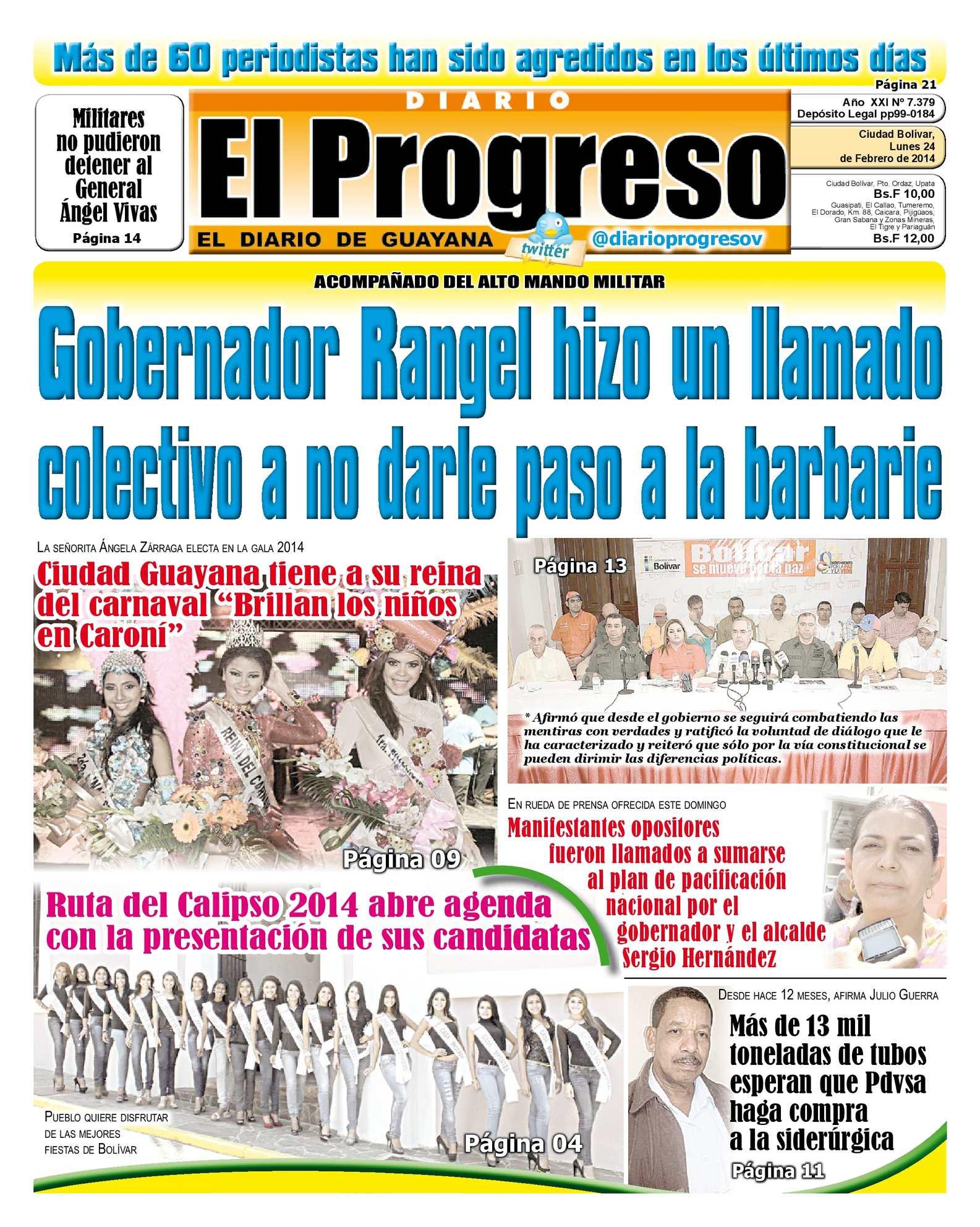 Mujeres Solteras Pto - 784045